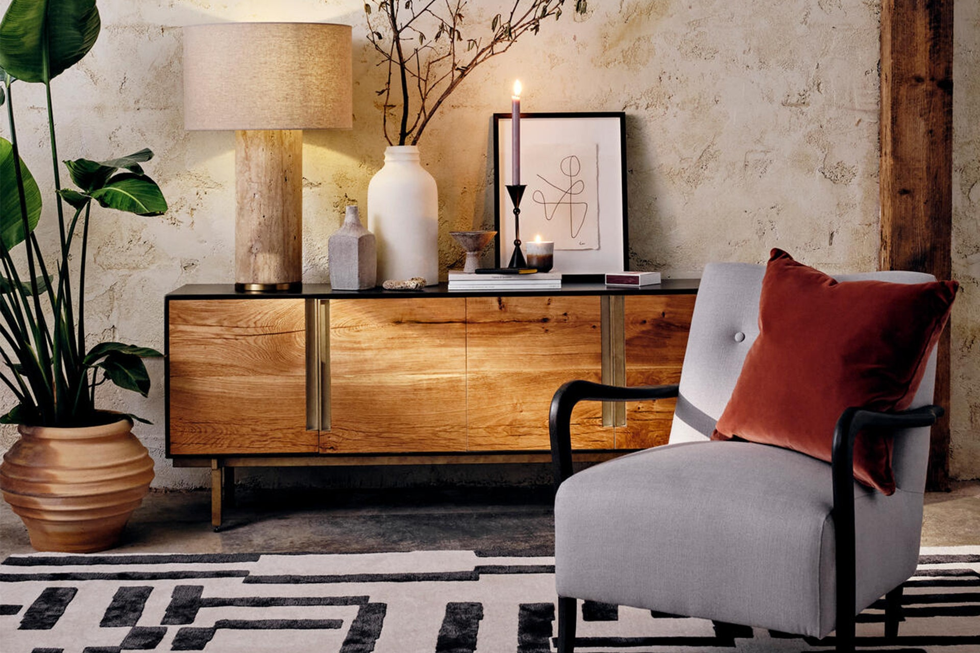 Storing Unit Would Be The Best Option For Preserving Your Furniture