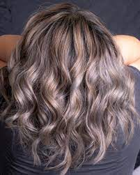 What Are The Perks Of Investing In I Tip Hair Extensions?