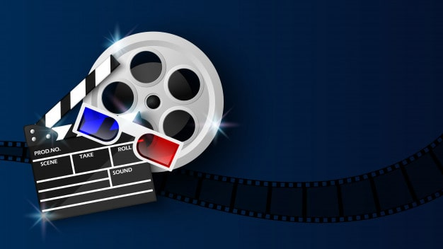 Where To Watch Movies Online For Free? A Note On New Move Applications!