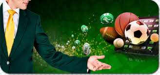 Are you a beginner? Use the tips to choose the best online casino website