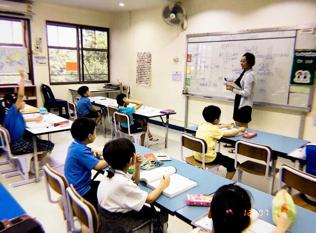 How can I get a TEFL certificate?