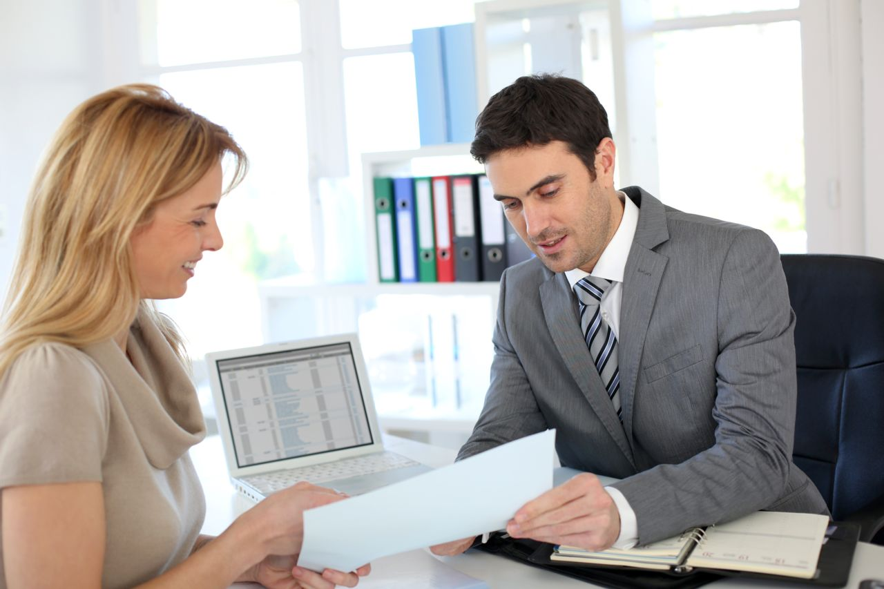 To obtain leads for loan officers you must choose a professional and solid agency
