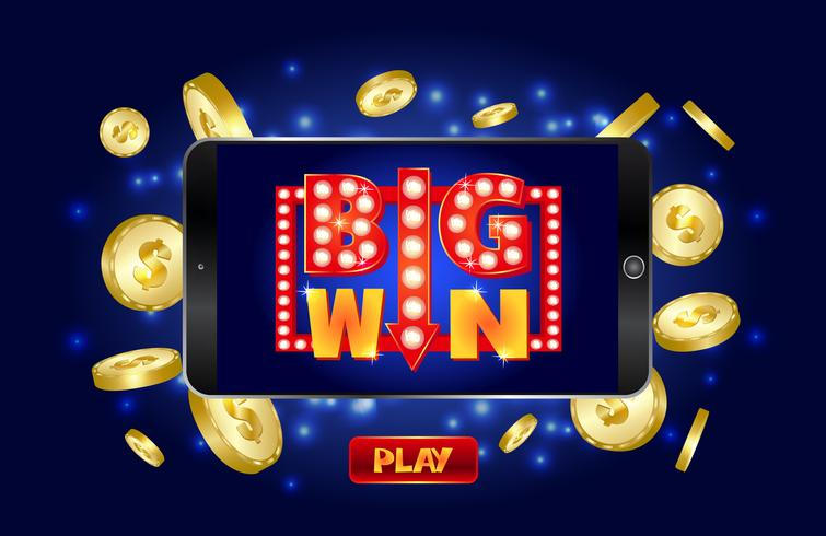What Are The Winning Tips For Online Slot Games?