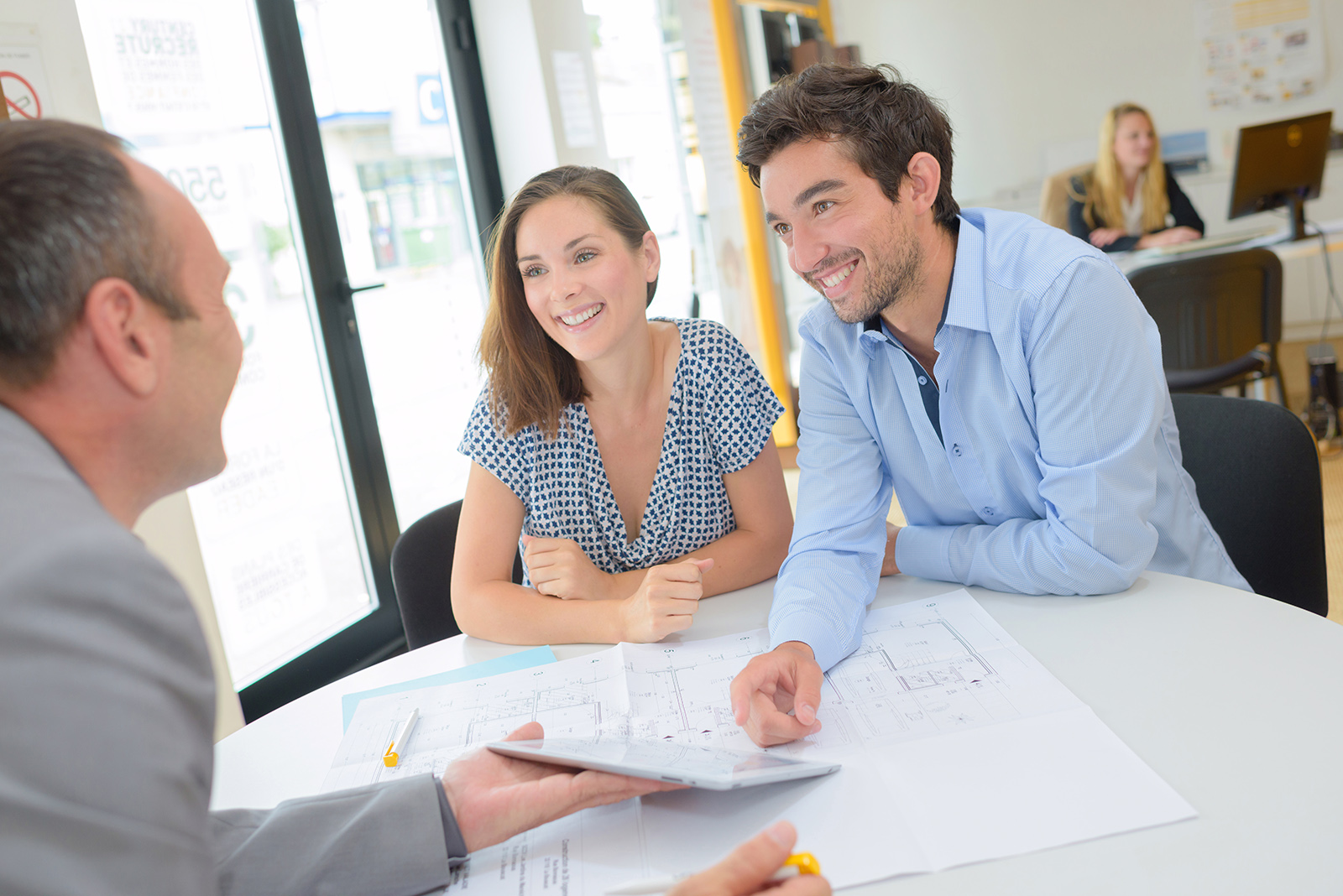 Various benefits of asset based financing for businesses