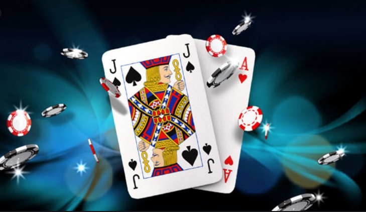 Multiple Banking Options Through OLE777 CASINO Online