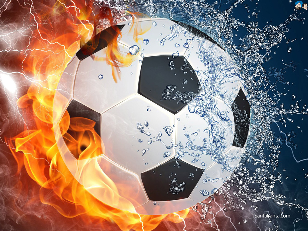Discover Where To Be For The Best Football Delivery