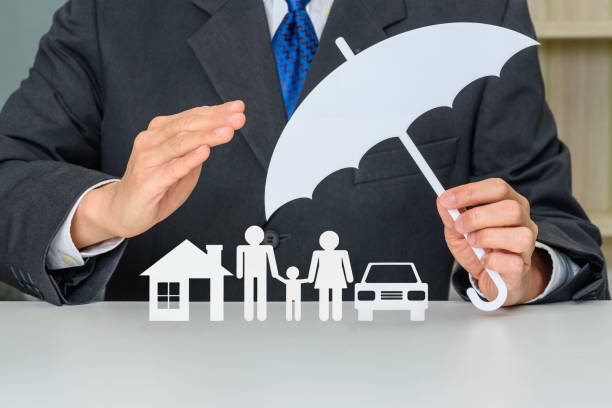 Umbrella Company- What Kind Of Services Offers By The Agency?