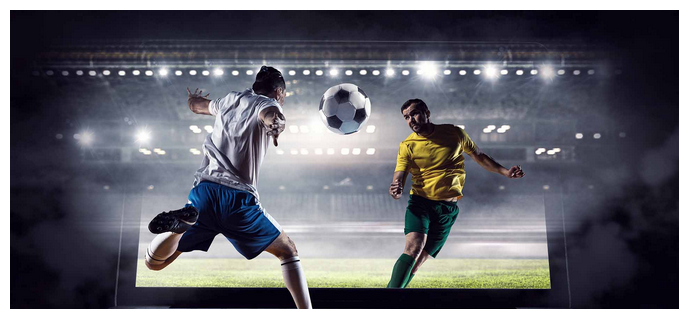 How To Make Money From World Cup Soccer Betting?